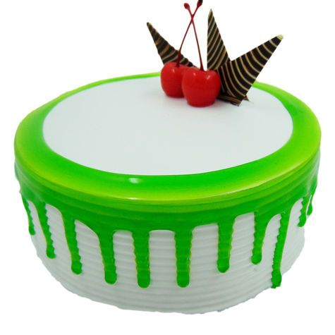 Kiwi Cake - Order online  in Friend In Knead Online cake shop coimbatore having Professional bakers doing fresh cakes, Birthday cakes, Eggless cakes, Theme Cakes along with midnight home delivery. Online fresh theme cakes for birthday, anniversary, valentines' day, events, etc order online cake shop www.fnk.online in coimbatore or call us at 7092789000. #online #cake #cakes #shop #coimbatore #birthday #theme #fresh #eggless #delivery #valentines_day