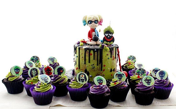 1 NUESTROSPRODUCTOS Tartas 1 Cupcakes 1 Toppers 1 Mesas Dulces 1 Productos Festivos 1 Tartas de Catálogo 1 Otros Productos 1 El Lado Oscuro de Star Cakes 1