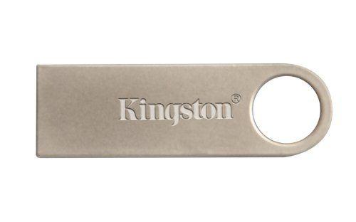 Kingston 16GB USB Speicherstick: Amazon.de: Computer & Zubehör