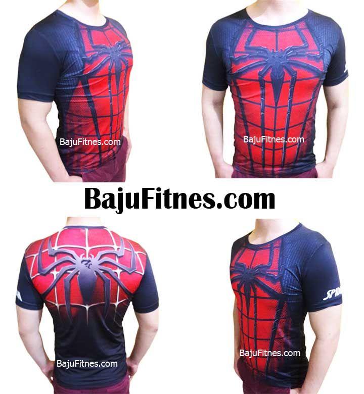 SPIDERMAN VENOM BLAST COSTUME  Category : Import  Bahan polyester dry compression Ready Only Size L Berat : 68 kg - 82 kg Tinggi : 168 cm - 182 cm  GRAB IT FAST only @ Ig : https://www.instagram.com/bajufitnes_bandung/ Web : www.bajufitnes.com Fb : https://www.facebook.com/bajufitnesbandung G+ : https://plus.google.com/108508927952720120102 Pinterest : http://pinterest.com/bajufitnes Wa : 0895 0654 1896 Pin Bbm : myfitnes  #kaoscowok #kaosolahraga #kaosmotif #kaos #kaosbranded #kaosgrosir
