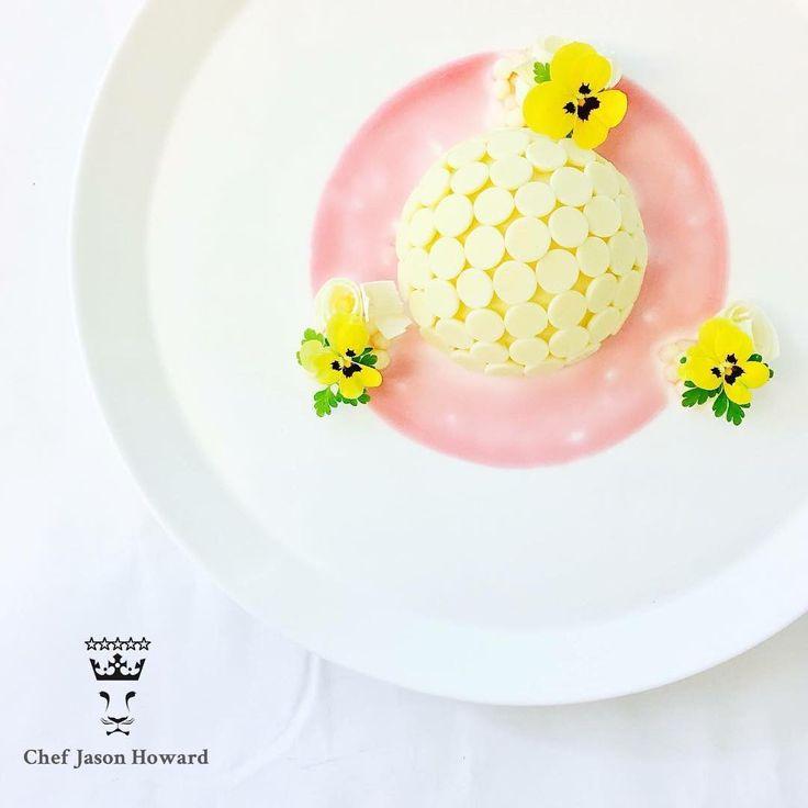 Explore @chefjasonhoward on @chefstalk app - www.chefstalk.com #chefstalk