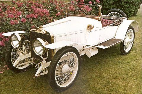 Hispano-Suiza Alfonso-XIII-1912-04
