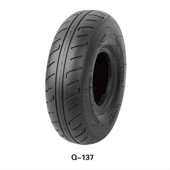 Q-137 3.00-4 E-scooter Tire - Buy Tire,3.00-4 E-scooter Tire,Dot Approved Tires Product on Alibaba.com