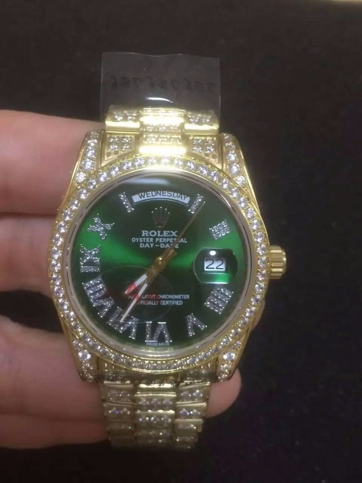 Pin by RepBeastLifestyle on Stuff to Buy   Rolex, Rolex ...