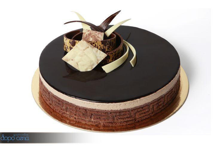Queens Chocolate