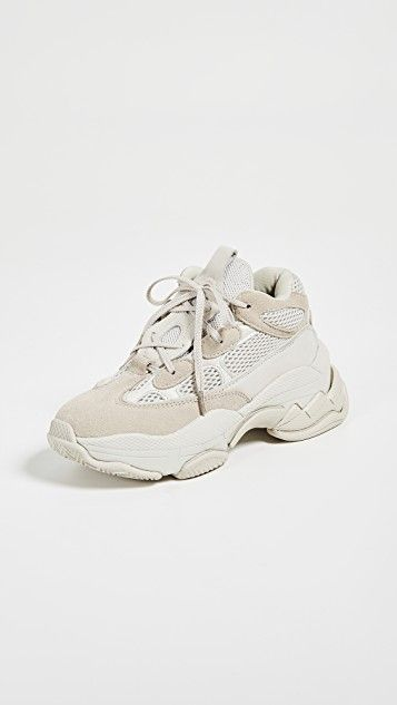 4e86111bb4 Hotline Dad Sneakers in 2019 | attracts | Dad sneakers, Dad shoes ...
