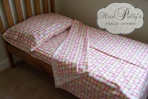 Hey, I found this really awesome Etsy listing at http://www.etsy.com/listing/91965916/custom-bedding-design-your-own-3-piece