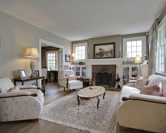 1000 Ideas About Beige Living Room Paint On Pinterest