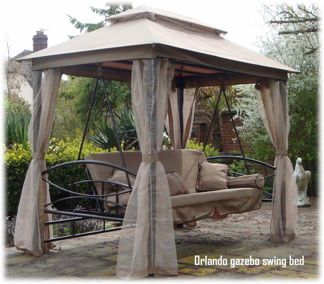 Best 25 garden swing seat ideas on pinterest for Garden swing seat plans