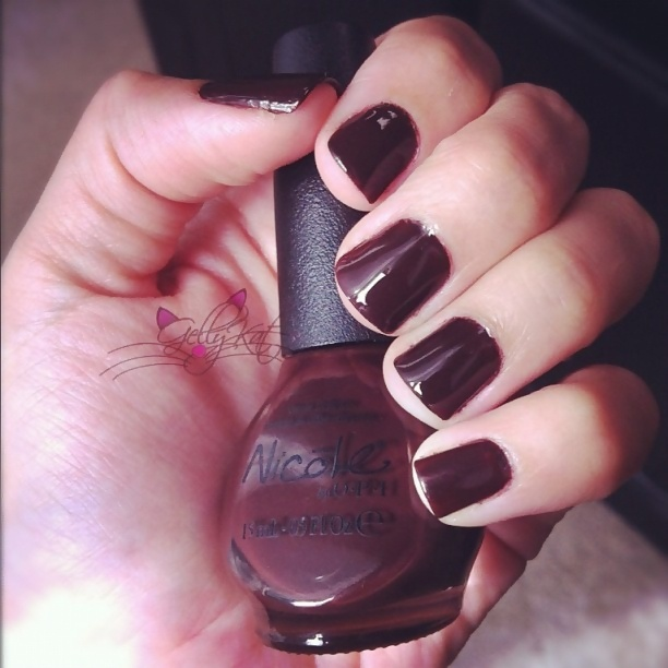 59 best Nail Polish Owned images on Pinterest | Gel polish ...