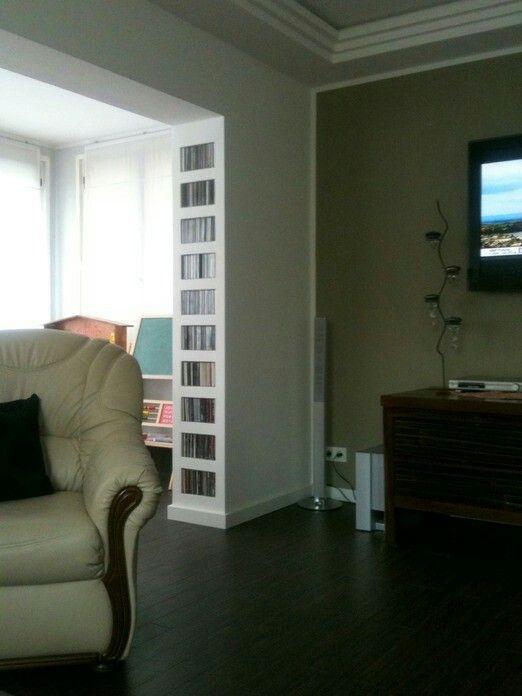 trockenbau ideen wohnzimmer ~ surfinser.com