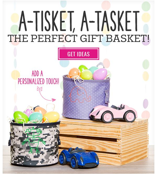 690 best mythirtyone304304 order thirty one from me a perfect gift basket negle Gallery