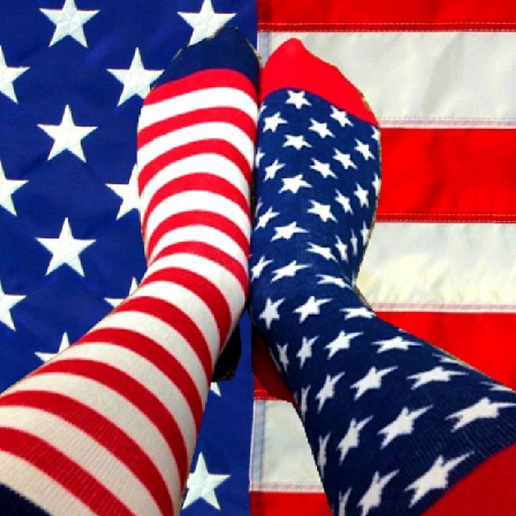 12 best show me your stars amp stripes images on pinterest