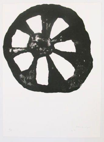 Das Rad | armando