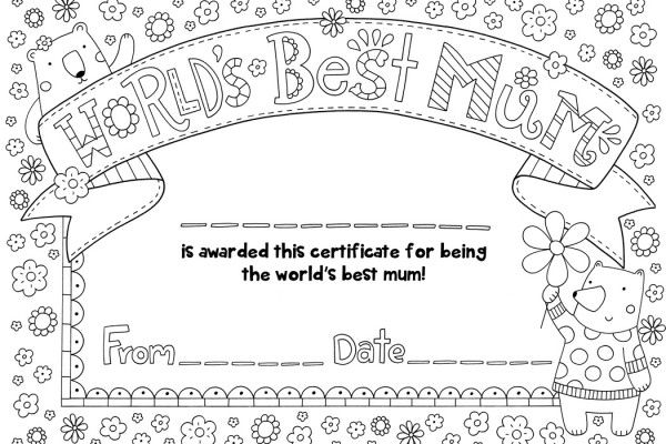 11 best mother s day images on pinterest mothers day crafts a