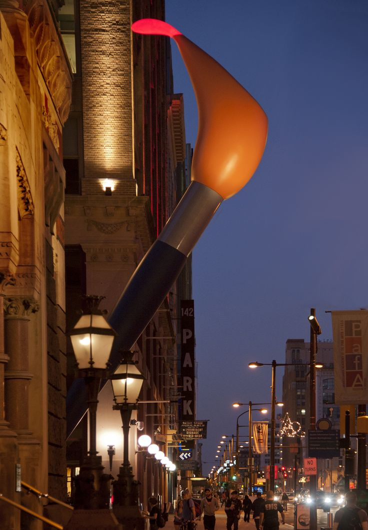 Top 14 Things to Look Forward to In Philadelphia in Fall 2014