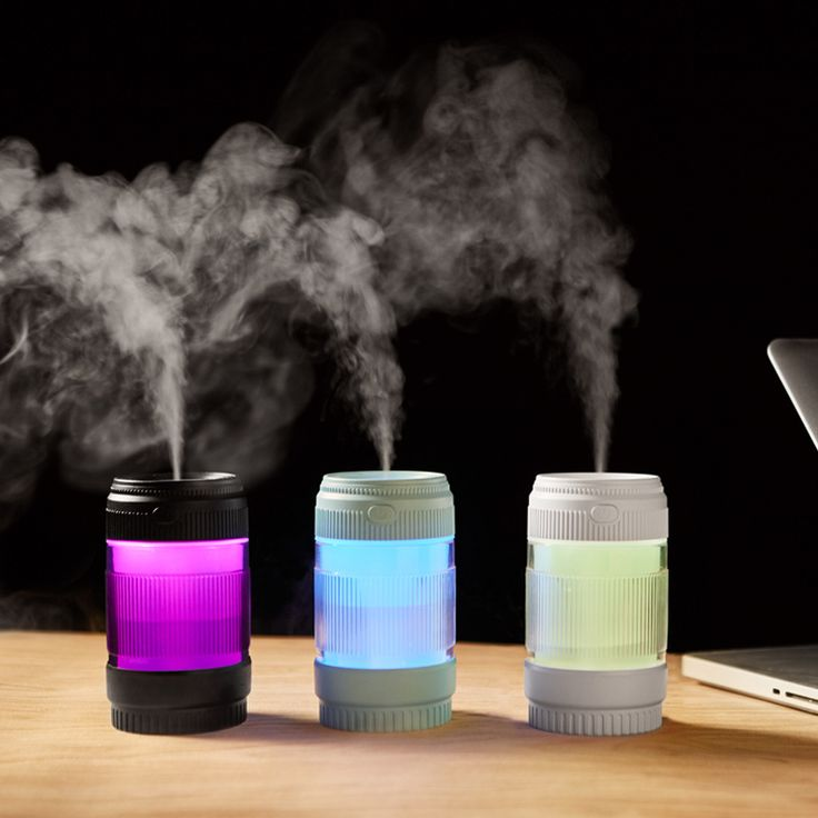 Find More Humidifiers Information about 200ML Creative Lens Shape Ultrasonic Humidifier Air Purifier for Car Office Mute USB Mini Aroma Diffuser with Colorful LED Light,High Quality humidifier air purifier,China ultrasonic humidifier air Suppliers, Cheap humidifier air from Shop3195082 Store on Aliexpress.com