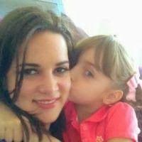 Joury Blog: Monica Spear Mootz
