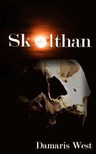 I'm biased, I know, but Skolthan is a great 'good and evil' tale of the traditional variety. If you like your baddies 'bad' then this is a cracking read - I promise.  http://www.amazon.co.uk/gp/product/B007KOI5AQ
