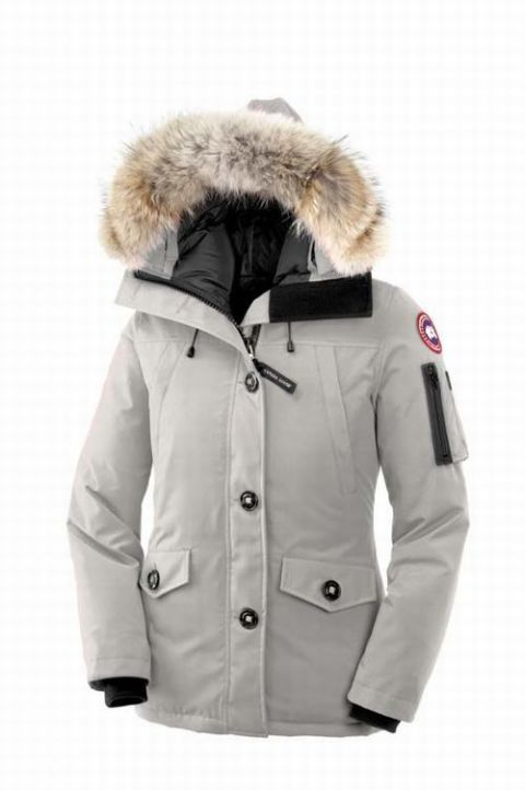 air canada goose jackets waterproof