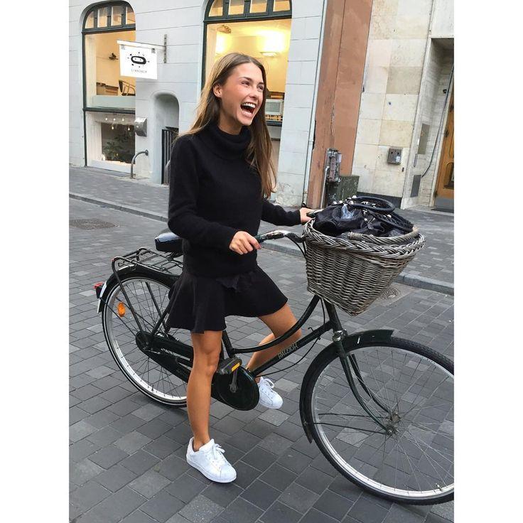 """""""#bikinglife"""""""