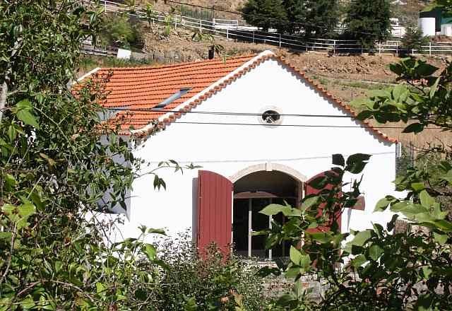 Passe um fim-de-semana na Casa de Campo Moinhos da Gozundeira e beneficie de mais uma noite completamente grátis | Sobral de Monte Agraço | Portugal | Escapadelas ®