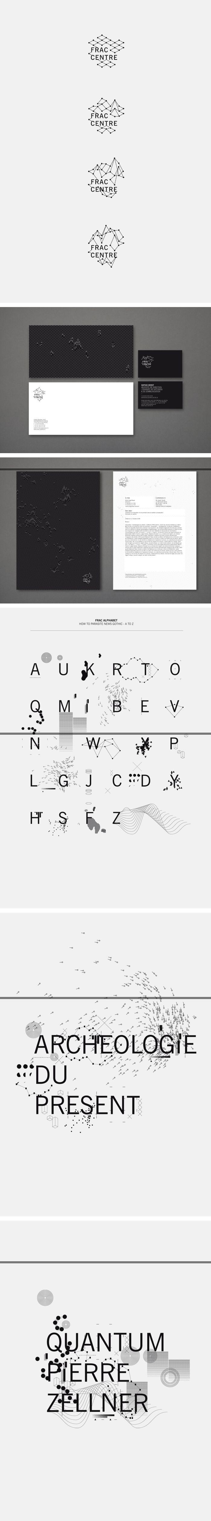 Atelier Müesli – Design graphique #branding #total #design