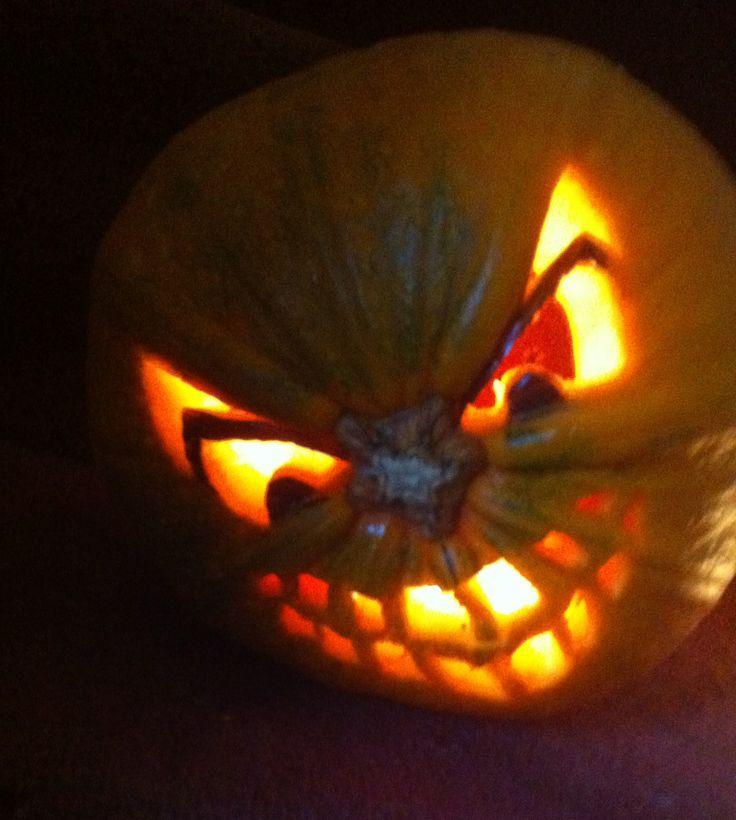 45 Curated Halloween Ideas Ideas By Bakerr09 Scary