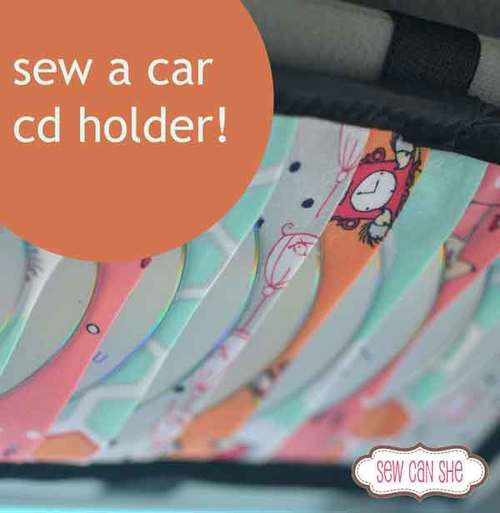 She Sews! the Sew Can She blog — Sew Can She | Free Daily Sewing Tutorials