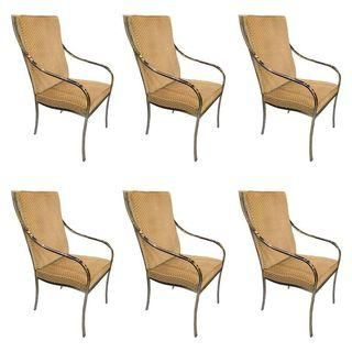 25 best nolibs mid mod glam images on pinterest chaise lounge chairs chaise lounges and deck - Chaise cobra studio pierre cardin ...