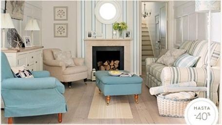 17 mejores im genes sobre salones en pinterest mesas de. Black Bedroom Furniture Sets. Home Design Ideas