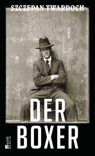 Aus dem Polnischen von Olaf Kühl. Rowohlt Berlin Verlag, Berlin 2018. 463 S., geb., 22,95 Euro.