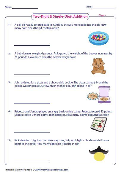 10 besten Word Problems Bilder auf Pinterest | Wort probleme ...