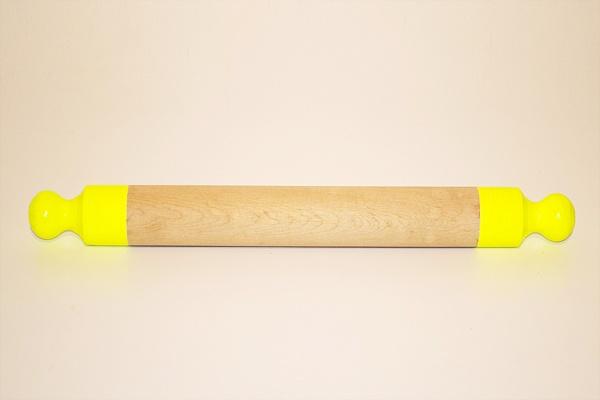 Matterello fluo