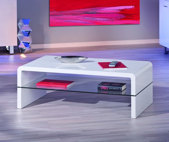 139 Best Contemporary Coffee Tables Images On Pinterest