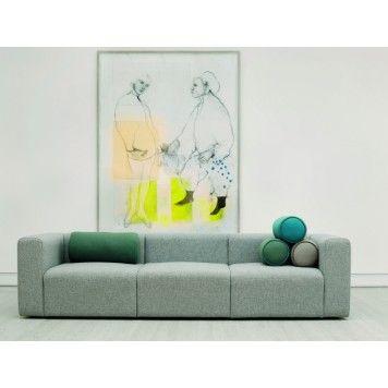 Mags-Soft-3-Sitzer-Sofa-Hay-3