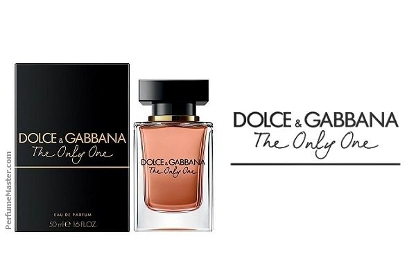 Dolce Gabbana The Only One New Perfume Perfume News Perfume Popular Perfumes Perfume Brands