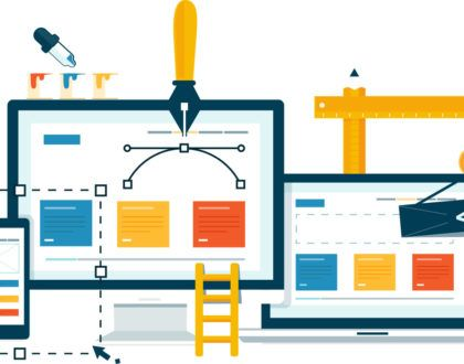 #Why #Choose #the #Professional #Web #Design #Company?