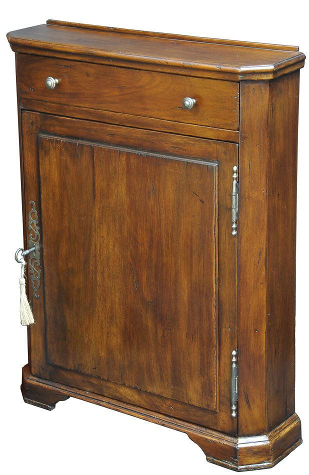 Best 12 Best Narrow Cabinets Images On Pinterest 400 x 300