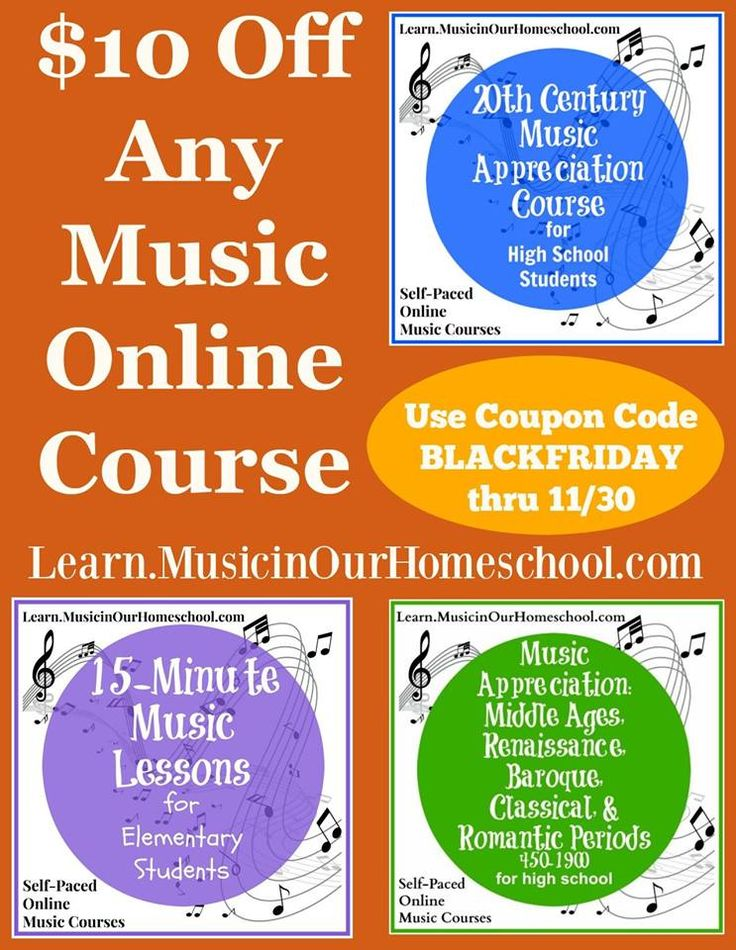 75 best leftover turkey recipes images on pinterest leftover 10 off any online music course at music in our homeschool sale runs through nov fandeluxe Image collections
