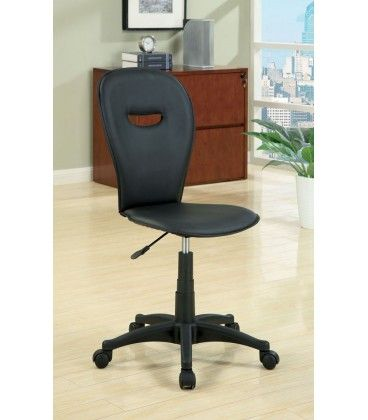 US Furniture Discount Inc: Office Furniture Queens NY