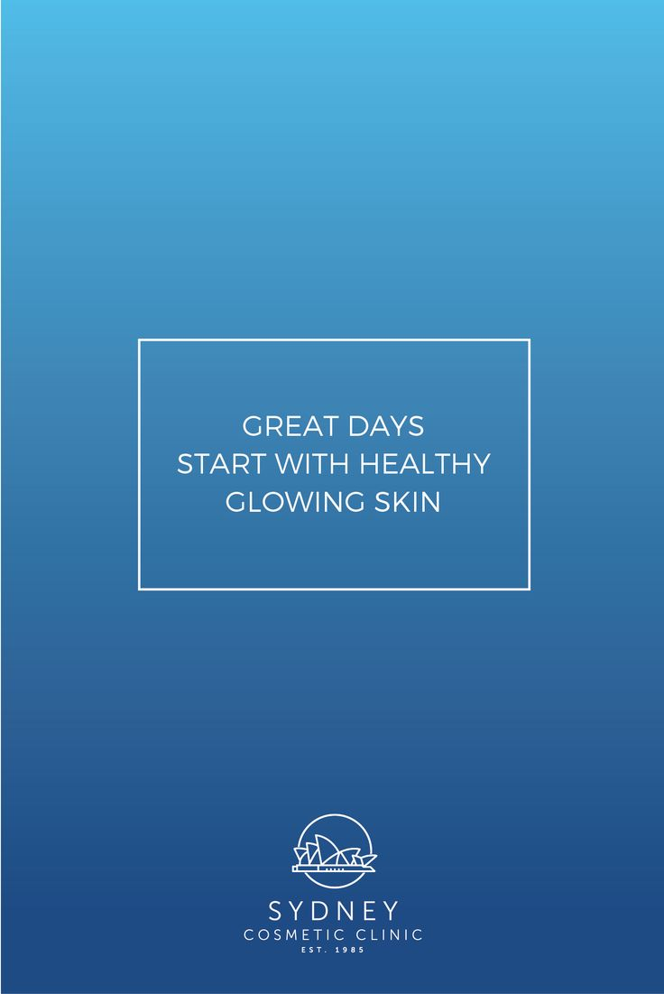 When you look in the mirror and your skin is glowing, well it's just a great start to the day! #cosmeticsurgery  #plasticsurgery  https://www.sydneycosmeticclinic.com.au/before-after-galleries/skin/