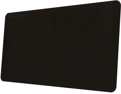 Everki EKF802 Shield 3 in 1 Laptop Protector http://www.shopprice.co.nz/laptops