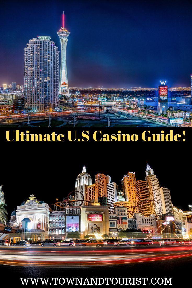 Все города с казино book of ra игровые автоматы