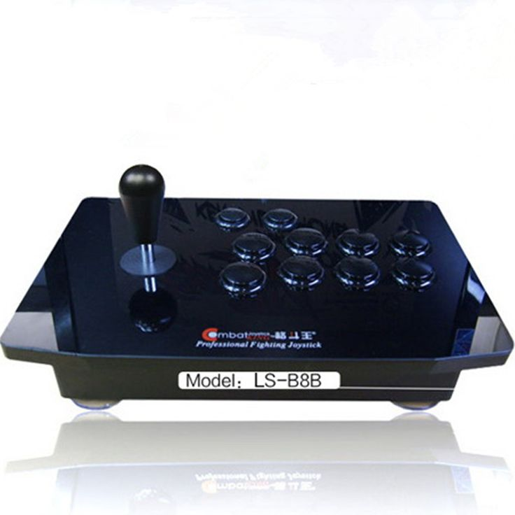 BS-B8B Fighting Stick Super Street Fighter Joystick,joypad computer game controller USB Interface handle Gamepads Zero Delay     Tag a friend who would love this!     FREE Shipping Worldwide     Buy one here---> http://webdesgincompany.com/products/bs-b8b-fighting-stick-super-street-fighter-joystickjoypad-computer-game-controller-usb-interface-handle-gamepads-zero-delay/