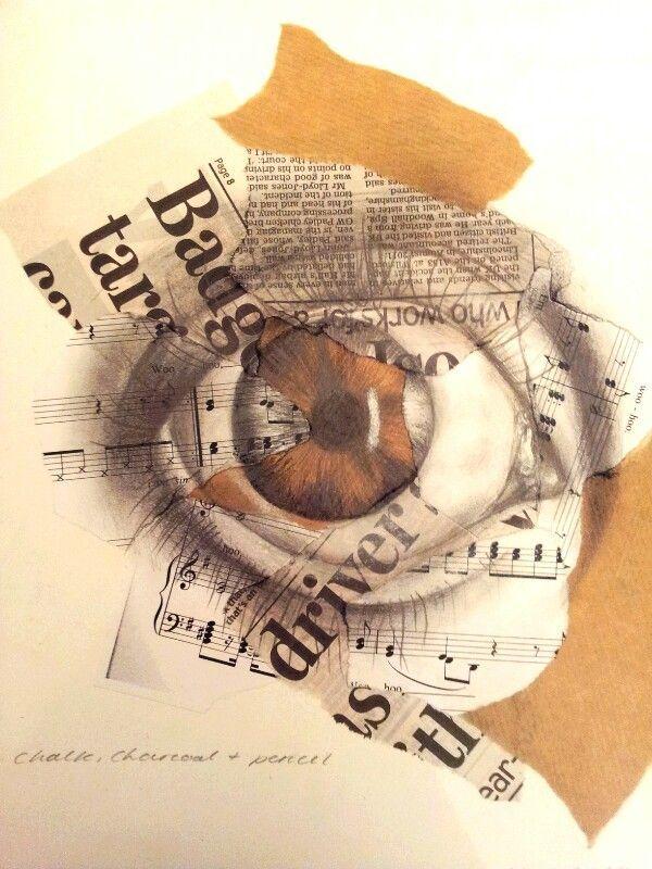 """""""Olhar tem a vantagem de ser móvel, o que não é o caso, por exemplo, de ponto de vista. O olhar é ora abrangente, ora incisivo. O olhar é ora cognitivo e, no limite, definidor, ora é emotivo e passional. O olho que perscruta e quer saber objetivamente das coisas pode ser também o olho que ri ou chora, ama ou detesta, admira ou despreza. Quem diz olhar diz, implicitamente, tanto inteligência quanto sentimento""""  (Alfredo Bosi)"""