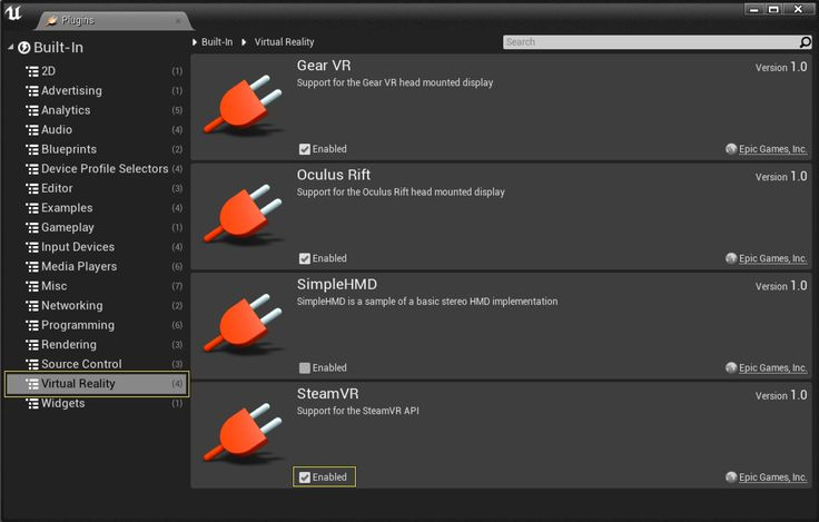 Unreal Engine Vive Controller Bindings Cheat Sheet - Imgur Unreal - copy blueprint editing app