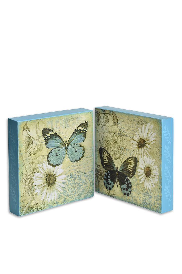 494 mejores im genes sobre cajas decoradas en pinterest - Pintura para decoupage ...
