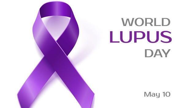 Lupus erythematosus (LE) of systeemlupus is een veralgemeende auto-immuunziekte. Auto-immuunziekte wil zeggen dat onze immuniteit (=afweer) zich op overdreven wijze tegen onszelf richt, o.a. door auto-antistoffen te vormen die ontstekingsziekten veroorzaken.