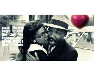 Martin Luther King Quote  http://annedorte.dk/blog/free-download/